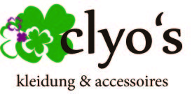 CLYO's Kleidung & Accessoires