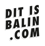 DIT IS BALIN – Authentic Apparel