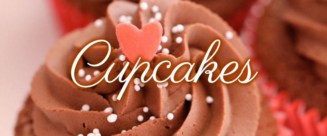 Little Luckies Cupcake Online Shop bestellen