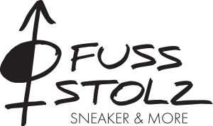 Fussstolz - Sneaker&More